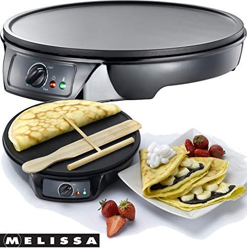 Melissa 16310146 Piastra per...