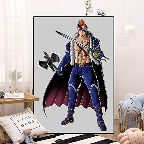 dgdgd One Piece X Drake Anime Blanket Quilt 3D Printed Soft Flannel Cashmere Plush Fleece Sherpa product image