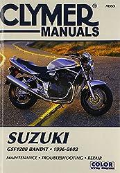 Boulevard c50 owners manual