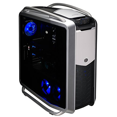 Build My PC, PC Builder, Cooler Master RC-1200-KKN2
