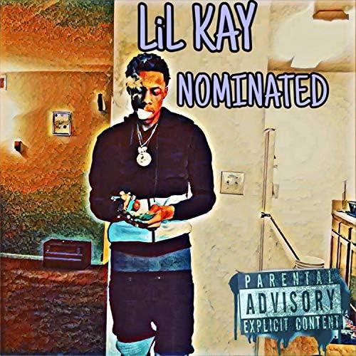 Lil Kay