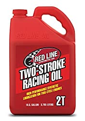 Best Two Stroke Oil for Dirt Bikes 1