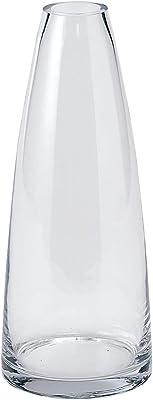 東京堂 フルール 花器 ベース GG001453 ガラス