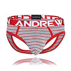 10 Best Andrew Christian Underwears