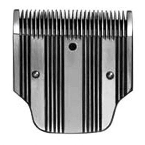 Aesculap Scherkopf für Favorita II GT 104 - GH 712 1mm fein