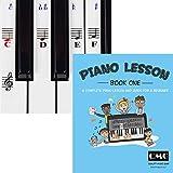 QMG Pianos et claviers