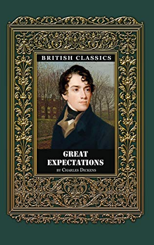 British Classics. Great Expectations