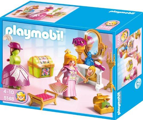 Playmobil 5148 - Ankleidesalon