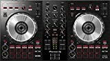 Dj Mixers - Best Reviews Guide