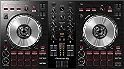 8 Best DJ Controllers Under $500 in 2020