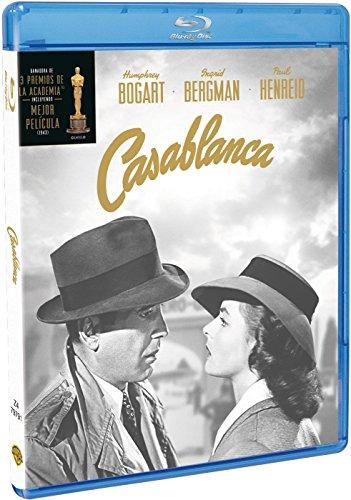 Casablanca Edición 60 Aniversa...