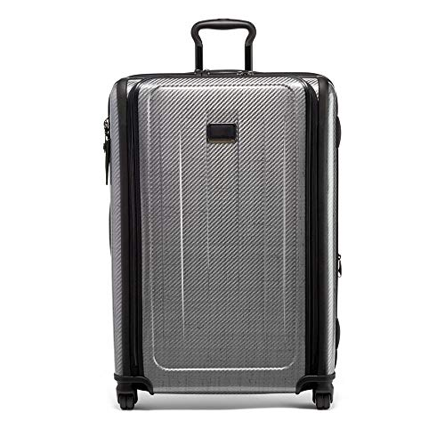 Cheapest Price! TUMI - Tegra-Lite Max Large Trip Expandable Packing Case Suitcase - Rolling Bag for ...