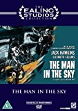 The Man in the Sky [Region 2]