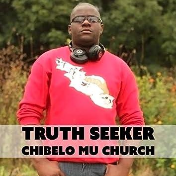 Chibelo Mu Church