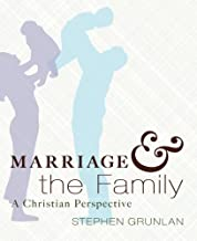 Best marriage and family a christian perspective Reviews