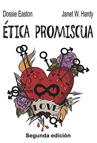 Ética promiscua (UHF)