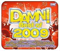Damn Best of 2009