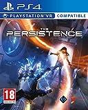 The Persistence - PlayStation 4 [Edizione: Regno Unito]