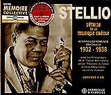 L'Étoile de la Musique Creole-83 Enregistrements Originaux 1932/1938
