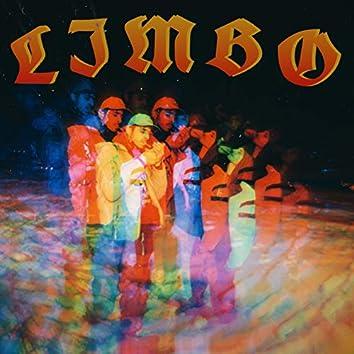 LIMBO (feat. LilDrako)