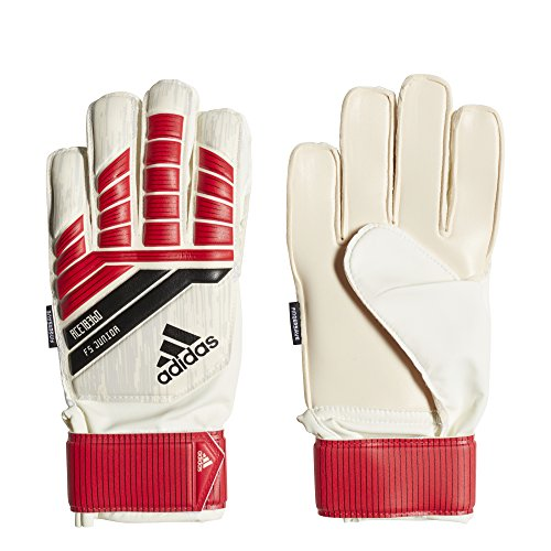 adidas Performance ACE Fingersave Junior Goalie...