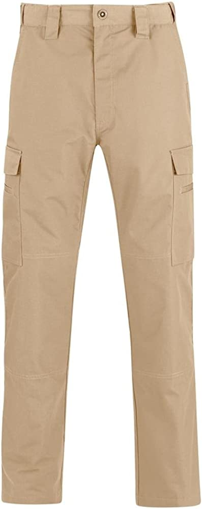Propper Challenge the lowest price of Max 65% OFF Japan ☆ Men's Pants Revtac