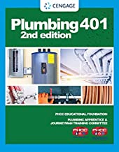 Best plumbing course books Reviews