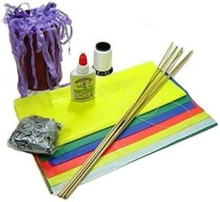 Kit Construa Sua Pipa - Kits For Kids