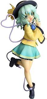 """Touhou Project Premium Figure """"Koishi Koishi"""""""