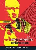 La Philosophie D'epicure - De Finibus, Livre 1