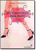Do Tornozelo Para Baixo (Em Portugues do Brasil)