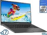 ASUS Vivobook R (R564JA-UB31) Laptop, 15.6' FHD Display, Intel Core i3-1005G1 Upto 3.4GHz, 4GB RAM, 128GB NVMe SSD, HDMI, Card Reader, Wi-Fi, Bluetooth, Windows 10 Home S