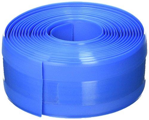 Proline 1952833200 Einlegeband, blau, 4 x 4 x 2 cm