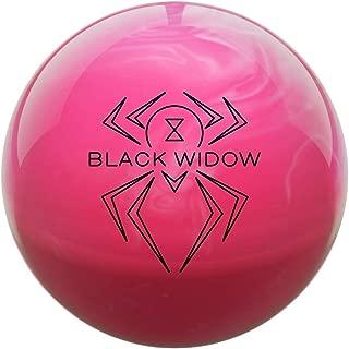 Hammer Black Widow Pink