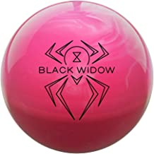 all bowling balls