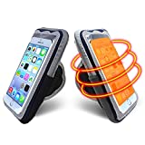 SenMore Thermal Phone Case Cellphone Pouch for Smartphone,