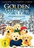 Golden Winter - Wir suchen ein Zuhause ... [Alemania] [DVD]