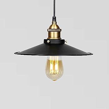 Images d/'énergie Lampe Argent industrie Depot /_ 24