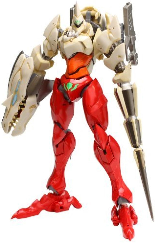 para mayoristas Sentinel Metamor-Force Metamor-Force Metamor-Force  Dino Getter 2 Figura by Sentinel  Ahorre 35% - 70% de descuento