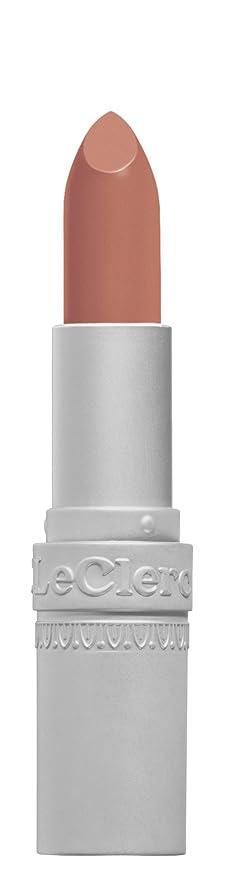 ダウン定数シェードT.ルクレール トランスペアレントリップスティック カシュミール10 【正規輸入品】