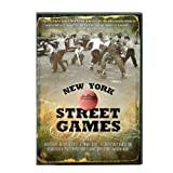 New York Street Games