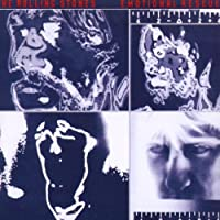 Emotional Rescue by Rolling Stones