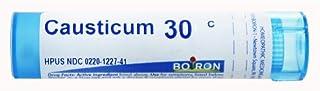 Boiron Causticum 30, Pellets, 80 ct.