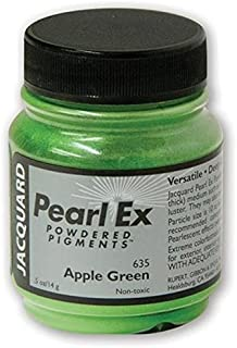 Best pearl slime for sale Reviews