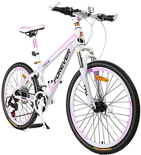 vélo femme vtt