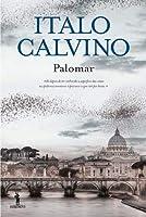 Palomar (Portuguese Edition)