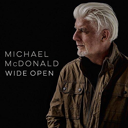 Michael McDonald fechas de gira 2021 2022. Michael McDonald entradas y conciertos | Wegow Estados unidos