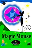 Magic Mouse: The Adventures of Magic Mouse