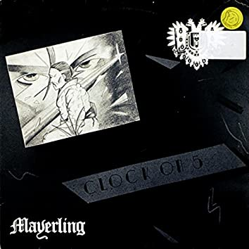 Mayerling (Remastered)