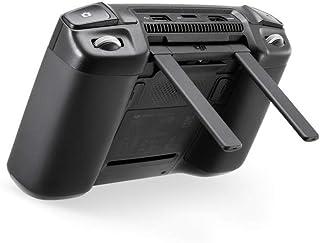 DJI Smart Controller (Renewed)